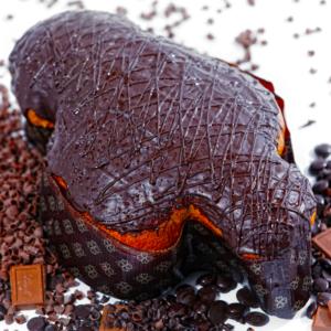 Cioccolomba-Vanily