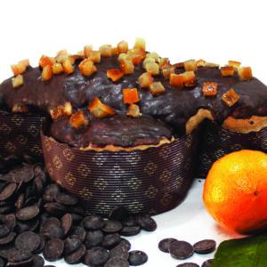 Colomba-Arancia-e-Cioccolato-Vanily-Patisserie