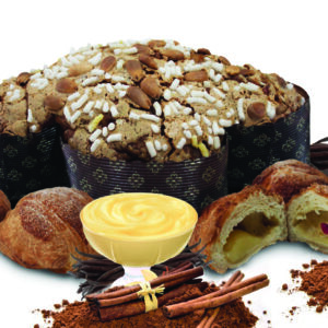Colompolacca-Vanily-Patisserie
